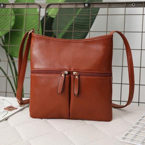 Leather Shoulder Bags Ladies Handbag Designer Crossbody Bags for Women Feminina