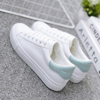 Sneakers Women Flats Canvas Shoes Women Shoes Casual