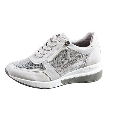 2020 Low platform women sneakers shoes Wild Breathable Walking flats Trainer Single Loafers for women Comfort Vacation shoes
