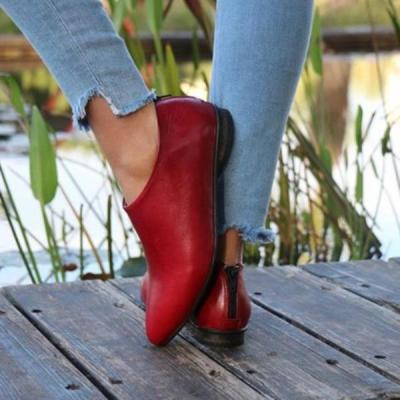 Round Toe Summer Shoes Ladies Casual Female Sneakers Shose