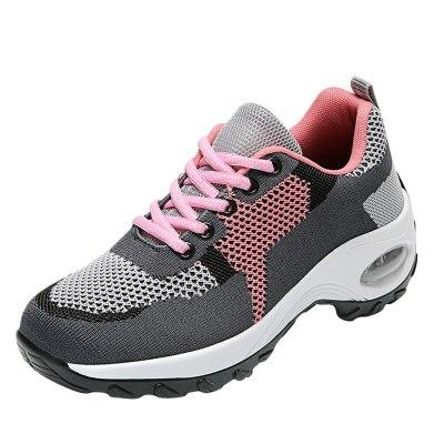 Sneakers Casual Sports Running Shoes Ladies Walking Females