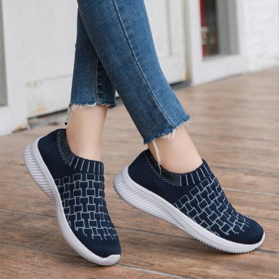 women sneakers shoes ladies sports casual shoes