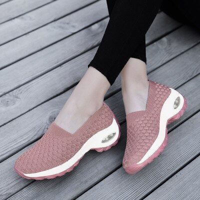 women's shoes casual shoes fashion solid shoes sneakers ladies shoes