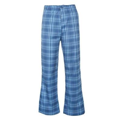 High Waisted Pants Women Trousers Fashion Women Pants