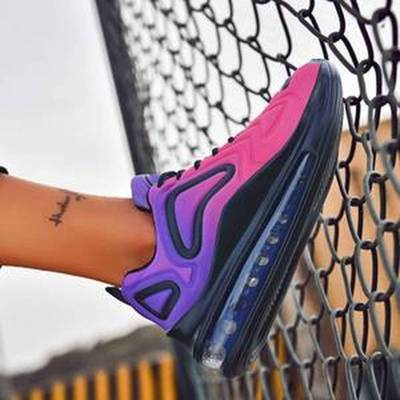 Women Flats Casual Shoes Woman Plus Size Lovers Lace Up Sports Running