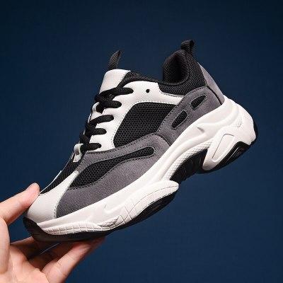 Women Running Shoes Casual Outdoor Sports Shoes Casual Walking Sneakers