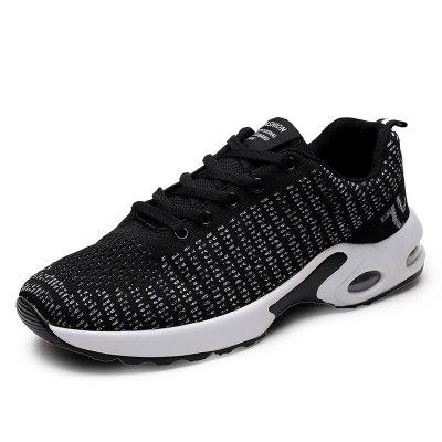 Men Women Running Shoes Training Sneakers Outdoor Casual Sports