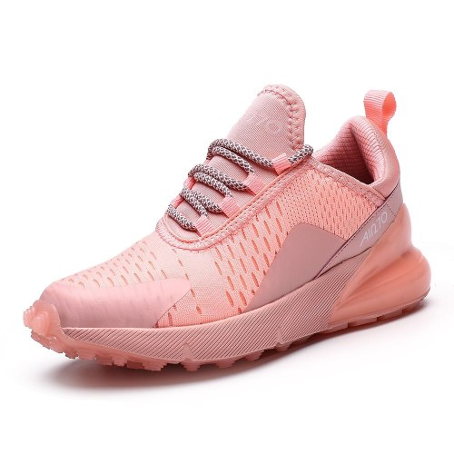 Men Women Sneakers Outdoor Sport Shoes Flats Training Running Shoes