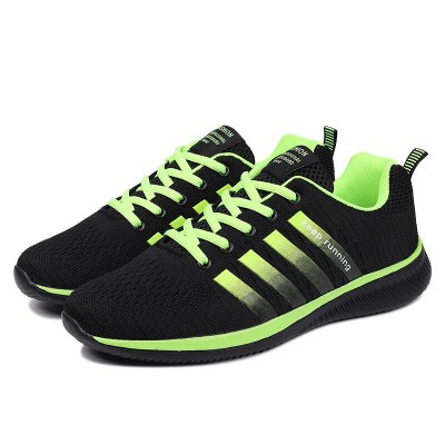 Mens Women Running Sneakers Shoes Male Trainer Sport Basketball Shoes