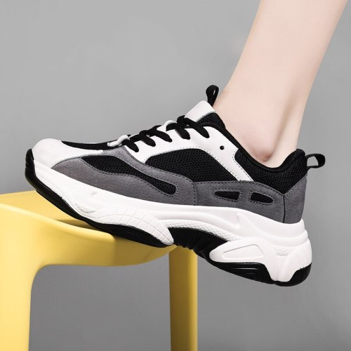 Women Running Shoes Casual Outdoor Sports Shoes Casual Walking Sneakers