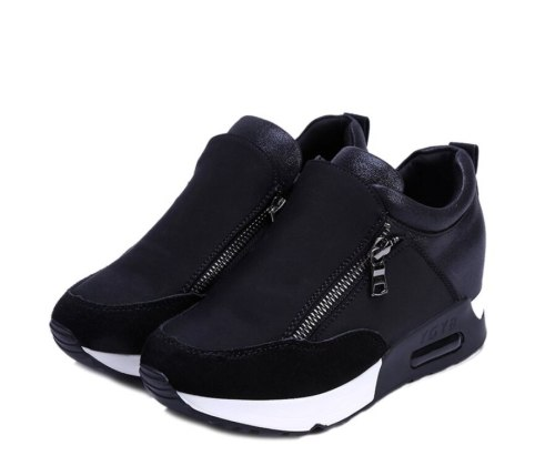 Comfortable Women Casual Shoes Sneakers Flats Trainers Shoes