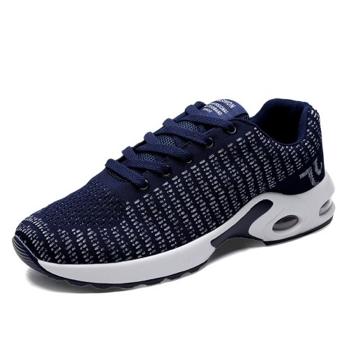Men Women Running Shoes Training Sneakers Outdoor Casual Sports