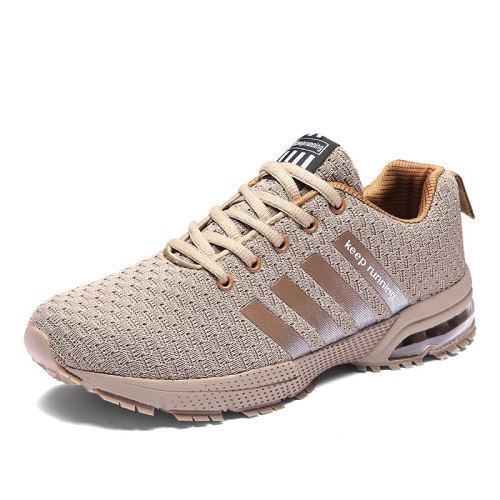Men's Women Running Shoes Sneakers Fashion Outdoor Sports Shoes Casual