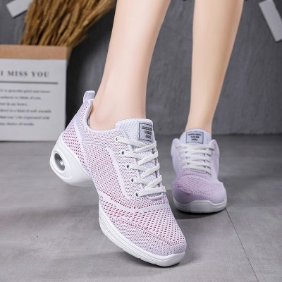 Men Women Winter Shoes Breathable Casual Outdoor Casual Walking Sneakers Shoes