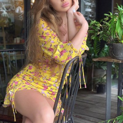 Girl Summer Women Sexy Pleated Female Fashion Casual Lantern Sleeve Lace Up Dress