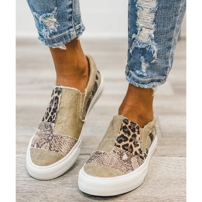 2021 Women Autumn Flat Shoes Pu Leather Gladiator Luxury Shoes Women Designers Flat Ladies Beach Office Party Sneakers