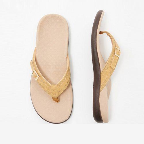 Women Slippers Home Women's Shoes Casual Female Slides Flip Flop Women Sandals For Summer Chausson Femme Plus Size Flat Shoes