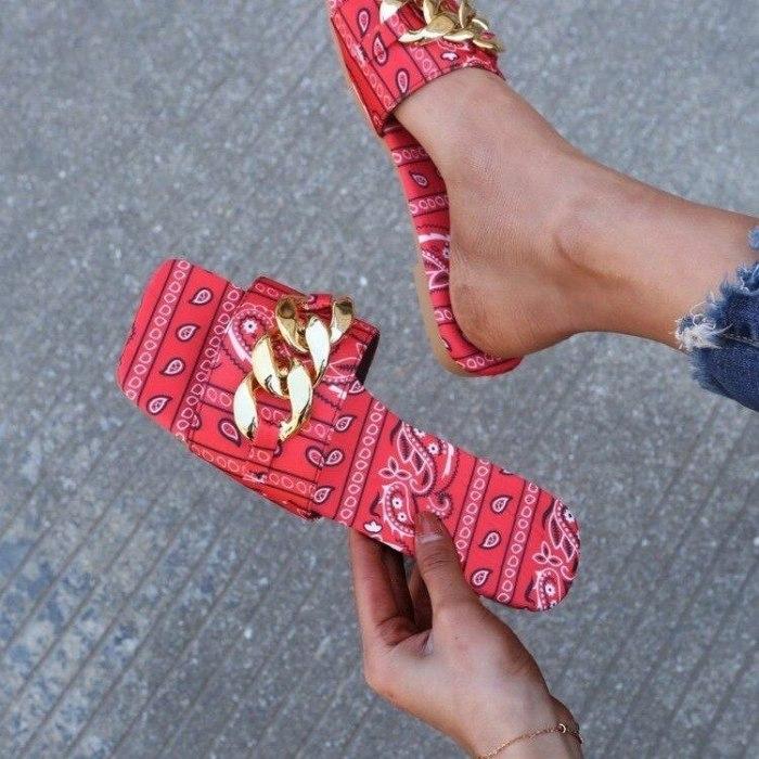 2021 sandals women summer new fashion women sandals adult flat sandals fashion women ladies beach slippers