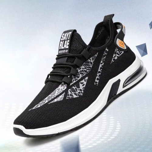 Best selling new ultralight comfortable casual shoes couple unisex men and women shock absorption cushion walking sneakers soft