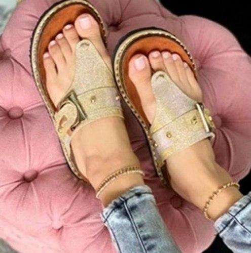 canvas light low heels soft shoes woman women pumps ladies sandals gladiator slides female mujer sapato feminino