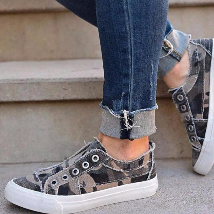 Mixed Colors Patchwork Plaid Tweed Mary Janes Shoes Women 2021 Round Toe Buckle Strap Brand Design Platform Heel Shoes