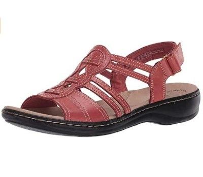Zapatos ortopédicos planos informales para mujer, Sandalias cómodas para caminar, zapatos de playa de mujer 2021