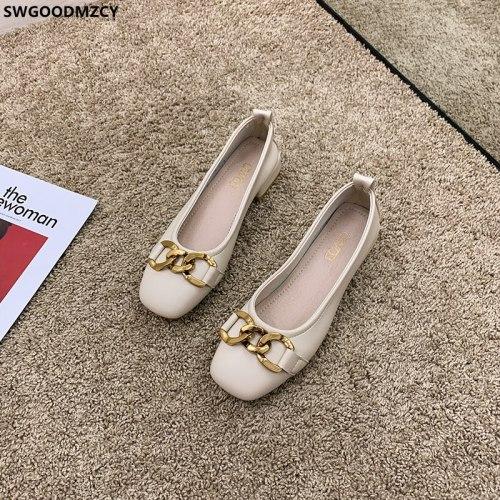 Square Toe Heels Shoes for Women 2021 High Heels Office 2021 Pumps Women Shoes Wedding Shoes for Women Bride Block Heel Zapatos
