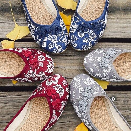Women flat shoes Leopard print Fashion Pointed Toe Flat Casual flat Single Shoes zapatos de tacon plataform 458