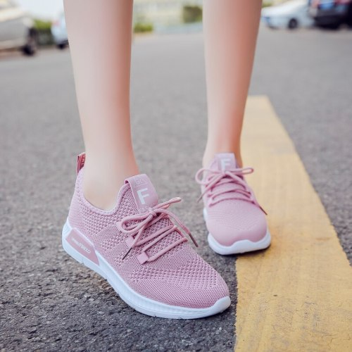 2021 summer new leisure shoes small white shoes women's street clapping board shoes student running breathable sports shoes