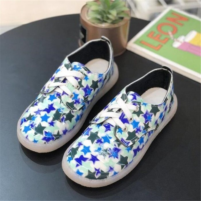Designer spring 2021 new large size sports shoes women's breathable womens platform shoes fashion casual running women loafers