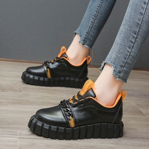 Women Sneakers 2021 Rope Fashion Design Lady Shoes Summer Spring Casual Hiking Light Breathable Stylish Casual Shoes