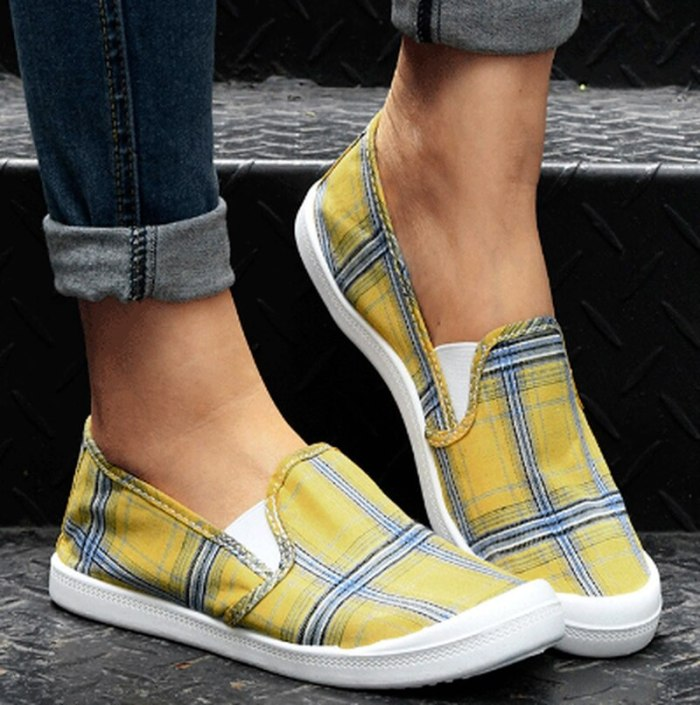 Light women flats cloth soft hiking shoe fabric casual shoes woman plus size boots chaussures femme zapatos mujer sapato SA1466