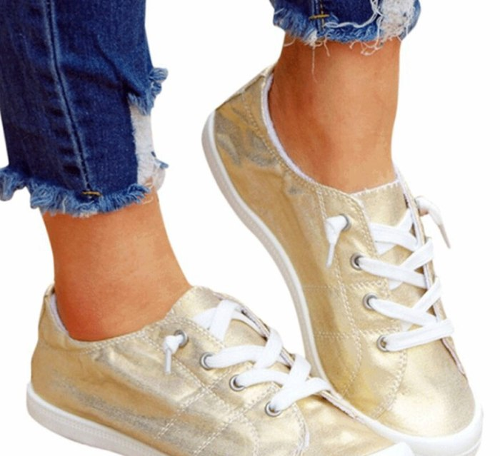 Sports shoe flats sneakers plus size women shoes woman breathable casual chaussures femme zapatos mujer sapato SF1121