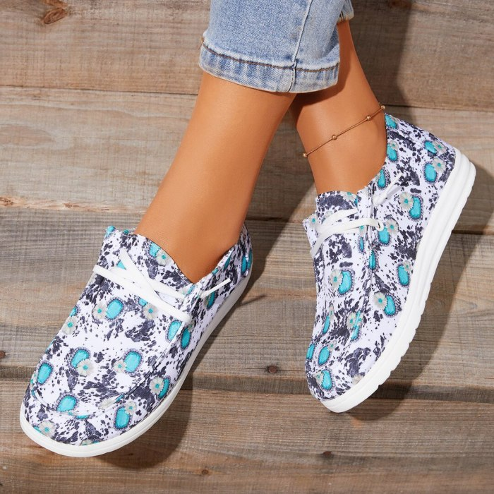 Sneakers Women Socks Flats Women Vulcanized Shoes Casual Shoes Plaid Sneakers Fashion Sneakers Autumn Spring