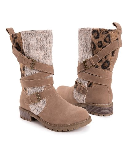 Autumn Fashion Women Boots 2021 knitting Socks Sneakers Stretch Ankle Boots Woman Winter Snow Shoes Women Pleated short boot