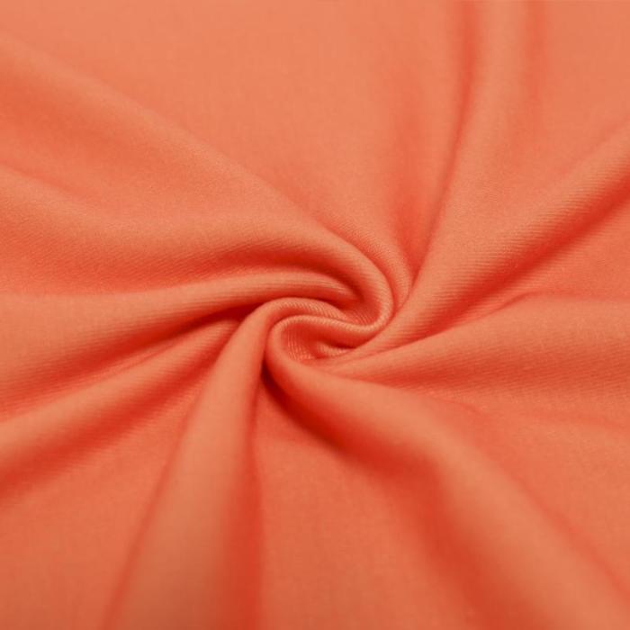 Maternity Off Shoulder Halloween Pumpkin Print Loose Mini Dress