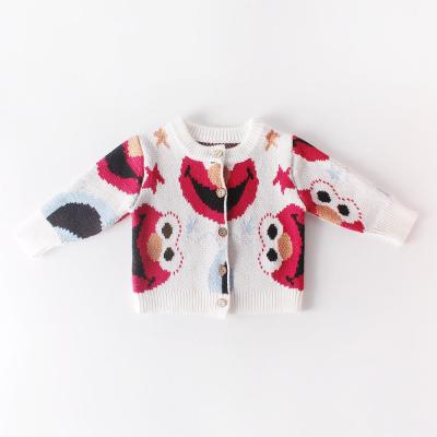 2020 Baby Suit Bird Coat + Two-piece Baby Suit Climbing Suit Thickened