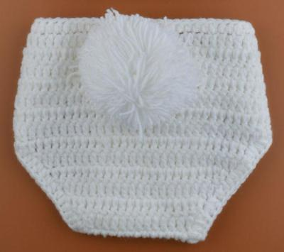 Baby Infant Newborn Handmade Knitwear Photography Prop