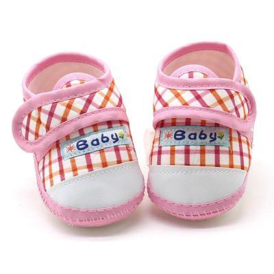 Low Price Sale Newborn Infant Baby Boys Girls Soft Sole Prewalker Warm Casual Flats Shoes