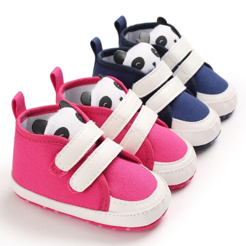 Fashion Baby Girl/Boy Shoes winter Comfortable Mixed Colors Fashion First Walkers warm Kid Shoes