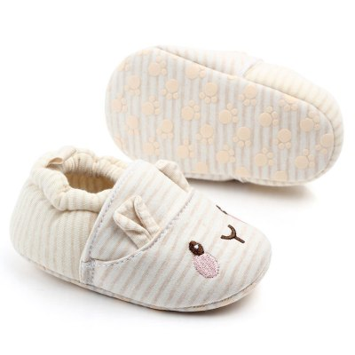 Cute baby shoes Baby Girl Boys Shoes Comfortable Mixed Colors Fashion First Walkers Kid Shoes