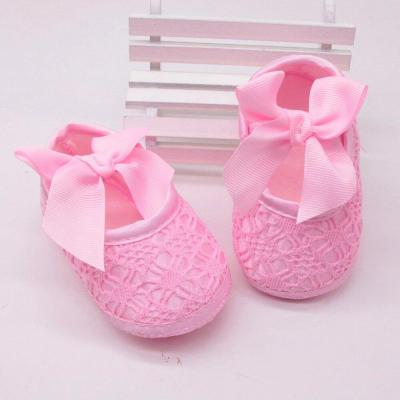 Toddler shoes 1 Pair Cartoon Baby Girls Boys Shoes Newborn Baby Girls Soft Shoes