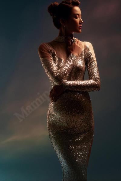 Fake V-neck Maternity Fashion Photo Art Styling Clothing Studio Photography Theme Clothing