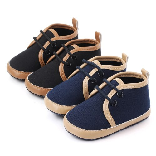 Baby Boots fashion Infant Newborn Girls Boys Shoes First Walkers Shoes Booties Baby shoes
