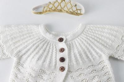 2020 Baby Dress Set Princess Dress Long Sleeve Top Baby Hat