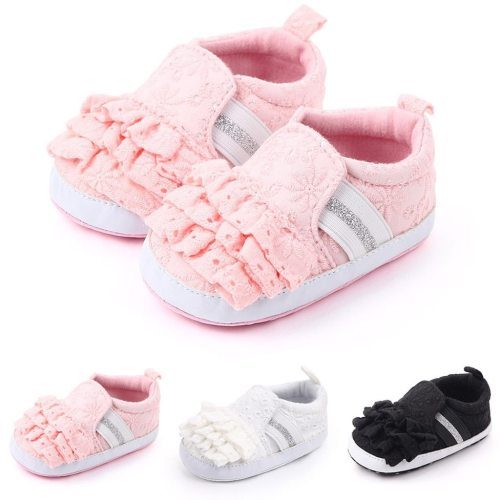 Hot Baby Shoes autumn Infant Newborn Girls Boys Shoes First Walkers Shoes Booties baby shoes