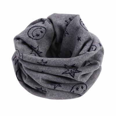 Fashion baby scarf winter sell well Children Warm Cotton Scarf Boy Girl Scarf Shawl Winter Neckerchief