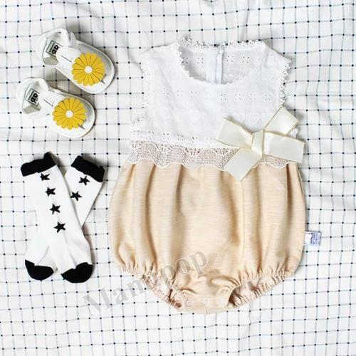 Baby Children's Clothes Baby Girl's Clothes