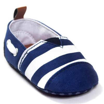 Baby Boy Girl Moccasins Shoes for Infants Toddler Soft Sole Leather Shoes