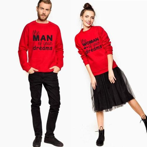 Mother Father Baby Adult Kids Men Women Family Clothes Family Matching Outfits